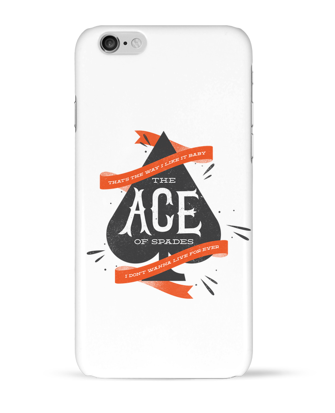 coque iphone 6 ace