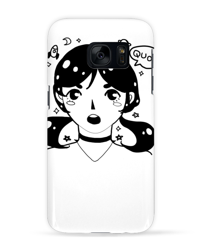 samsung galaxy s7 coque girly