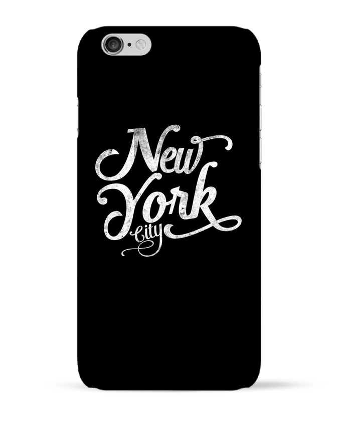 coque iphone 6 ny