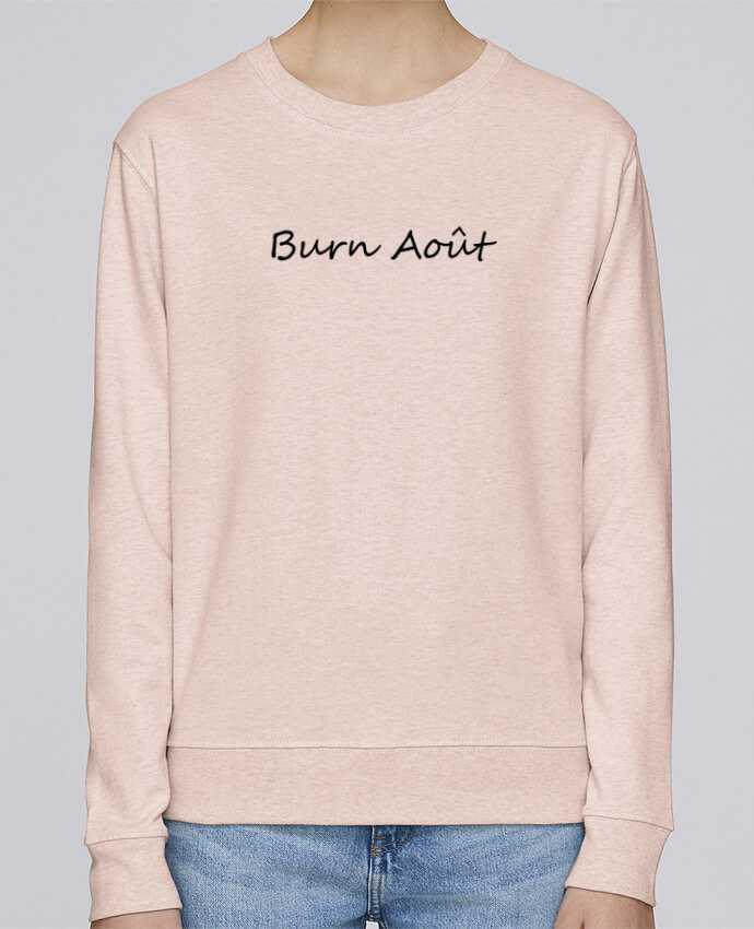 4a27d4a9dc3 1495307-sweat-femme-col-rond-stella-hides-cream-heather-pink-burn-aout-by-tunetoo.png