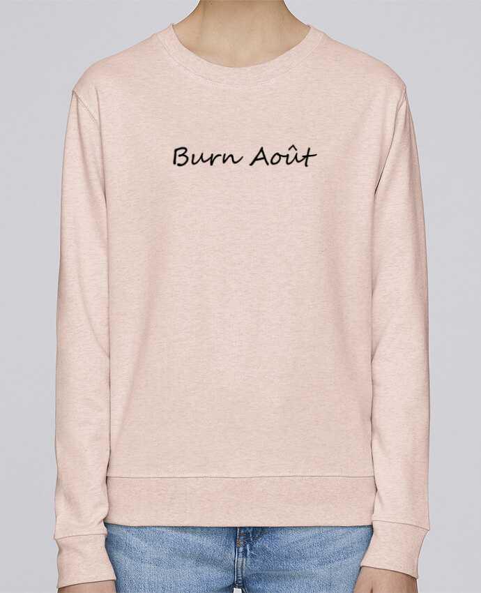 1495307-sweat-femme-col -rond-stella-hides-cream-heather-pink-burn-aout-by-tunetoo.png 119ecc51e73