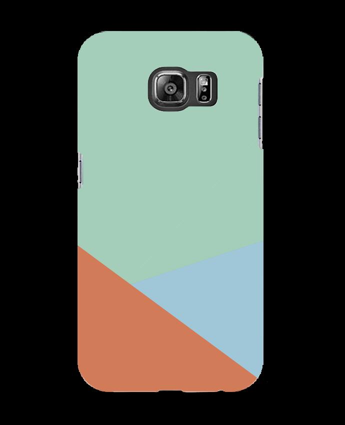 coque gadget galaxy s6