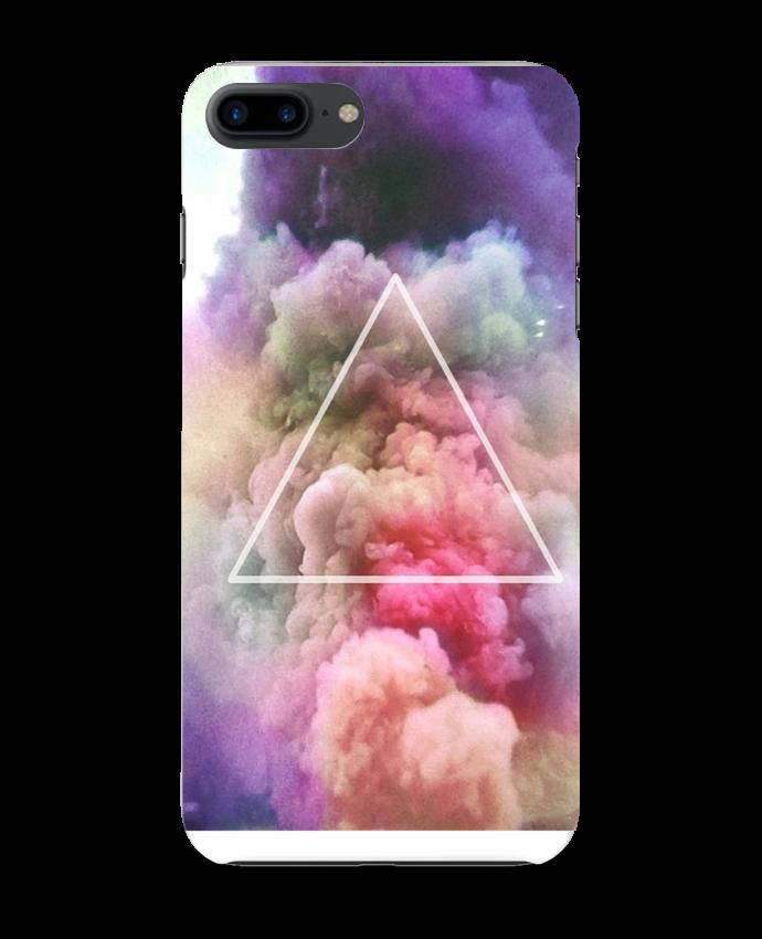 Coque 3D Iphone 7+ Pattern par GirlsNightOut