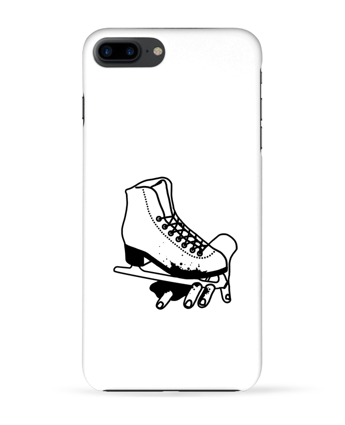 coque 3d iphone 7  march u00e9 de no u00ebl tattooanshort