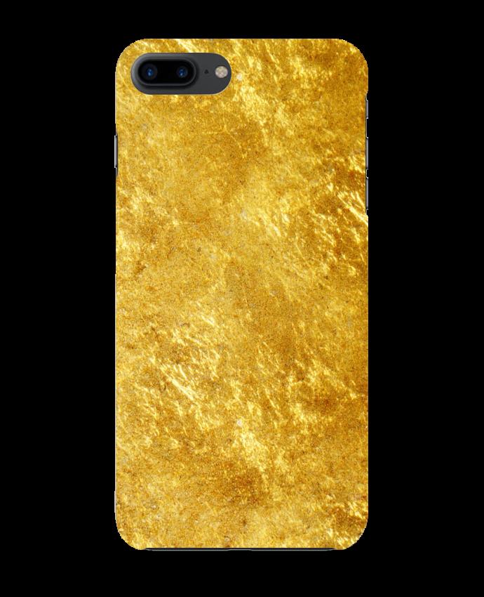 coque iphone 7 amber