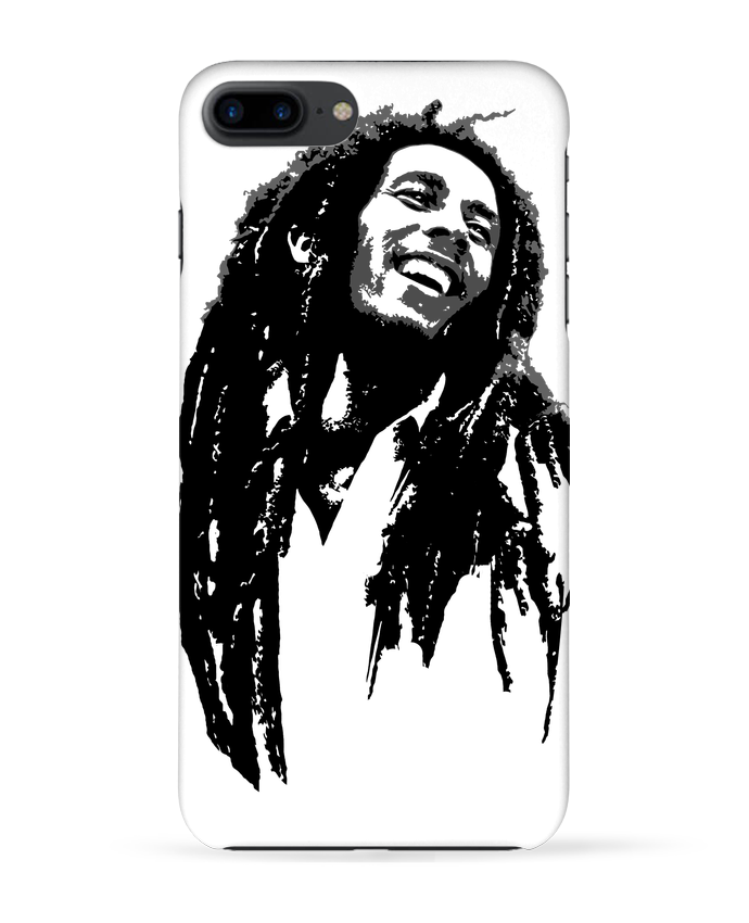 coque iphone 7 marley