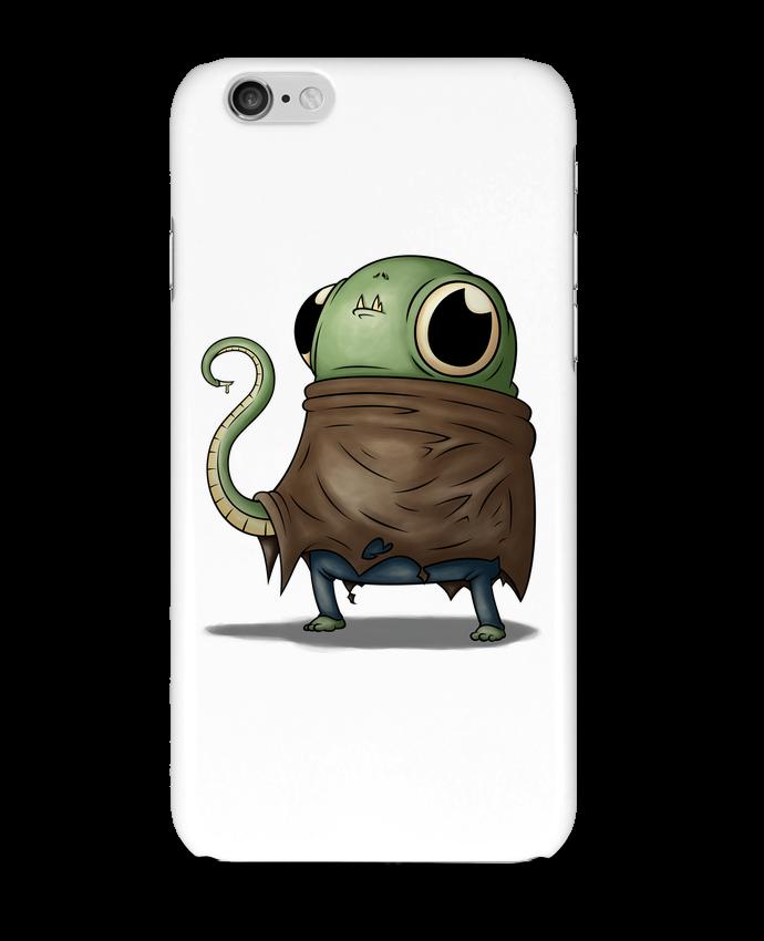 coque iphone 6 monster