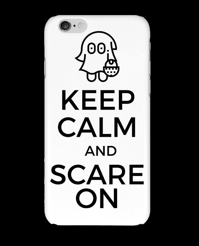 coque iphone 6 keep