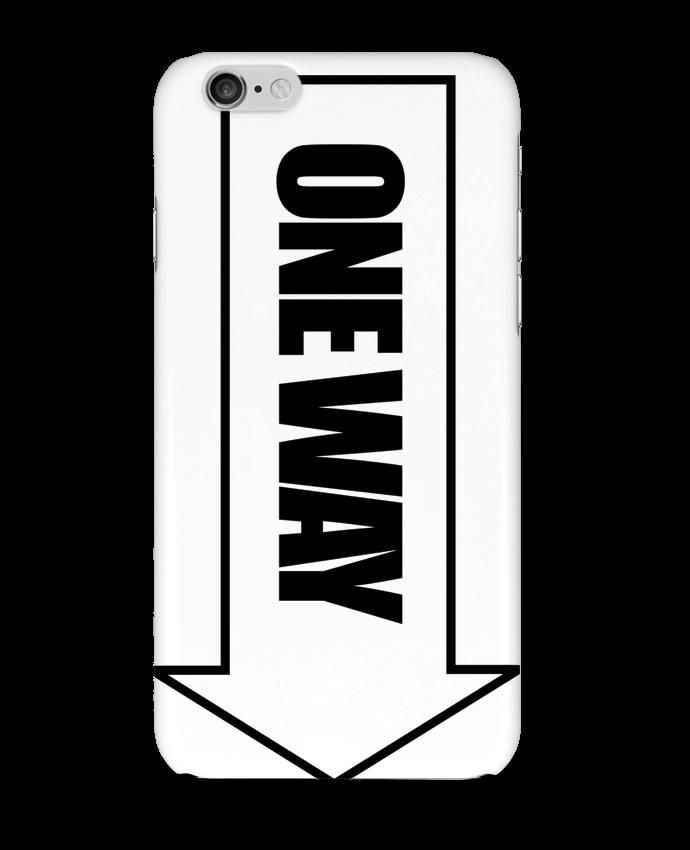 coque iphone 6 âne