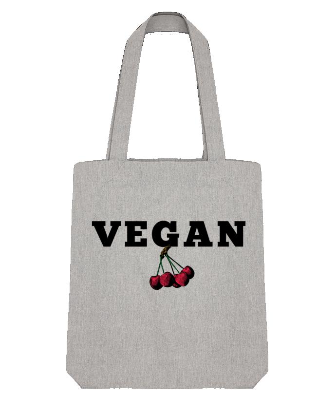 Tote Bag Stanley Stella Vegan par Les Caprices de Filles