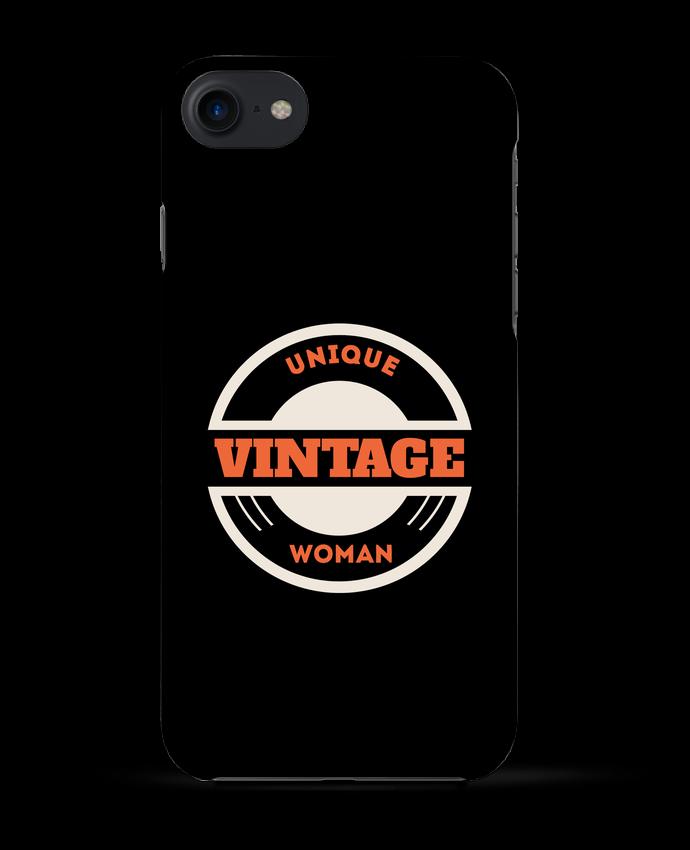 coque iphone 7 unique