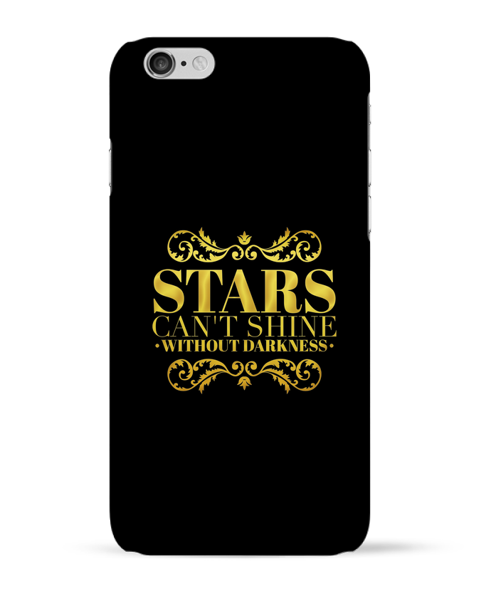 coque iphone 6 can