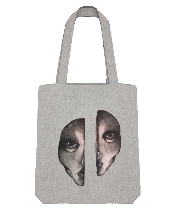 Tote Bag Stanley Stella Headache par OhHelloGuys!