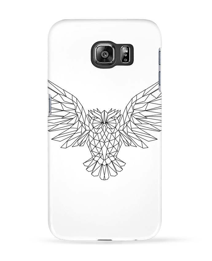 coque galaxy s6 arielle