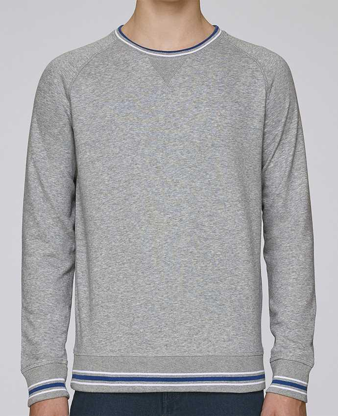 finest selection 19698 50bb8 1945116-sweat-homme-col-rond-stanley-strolls-tipped-h-grey-white-deep-royal-blue-blank- by-bichette.png