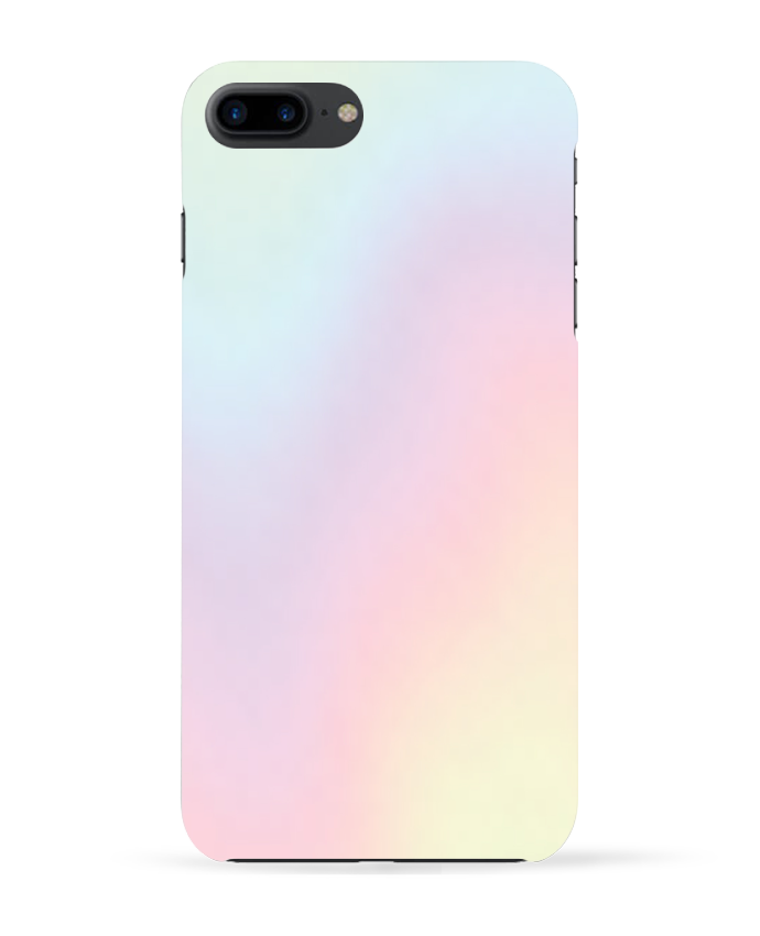 coque iphone 7 rigide fille