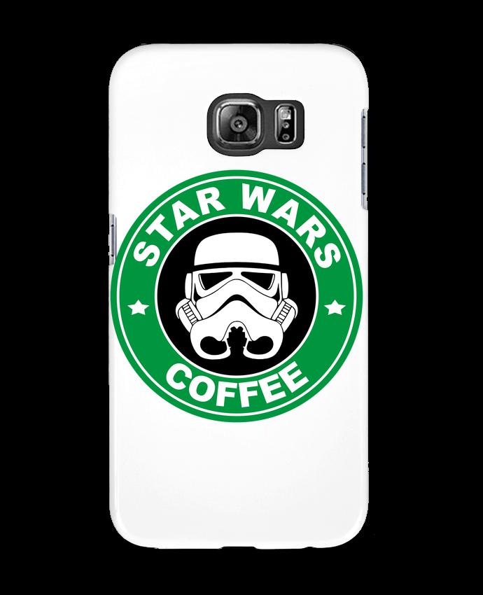 coque galaxy s6 star wars