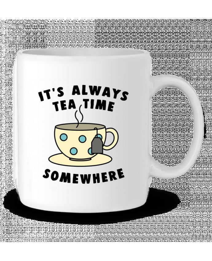 Pourquoi ? - Page 12 2250315-mug-blanc-it-s-always-tea-time-somewhere-by-bichette