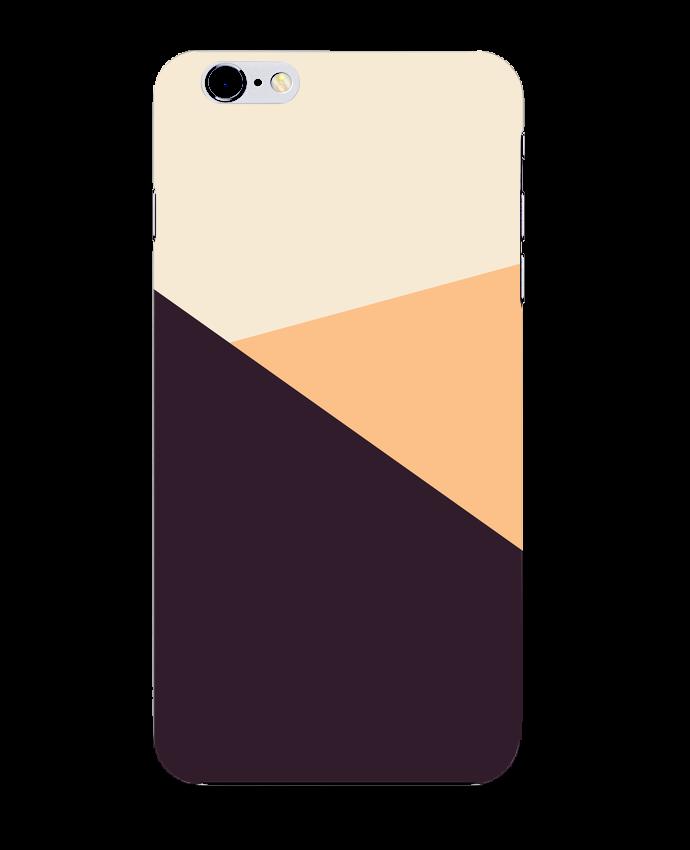 coque iphone 6 graphic