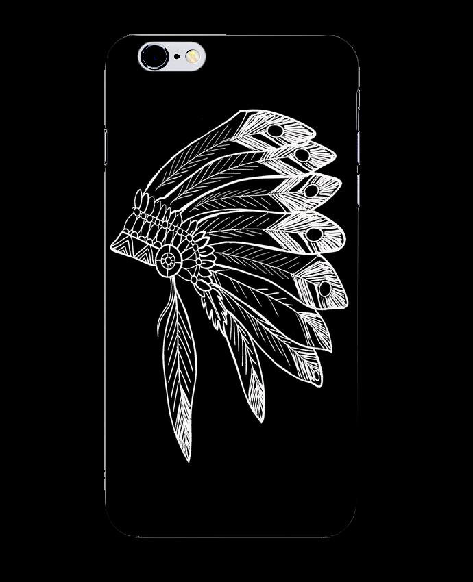 coque iphone 6 indien