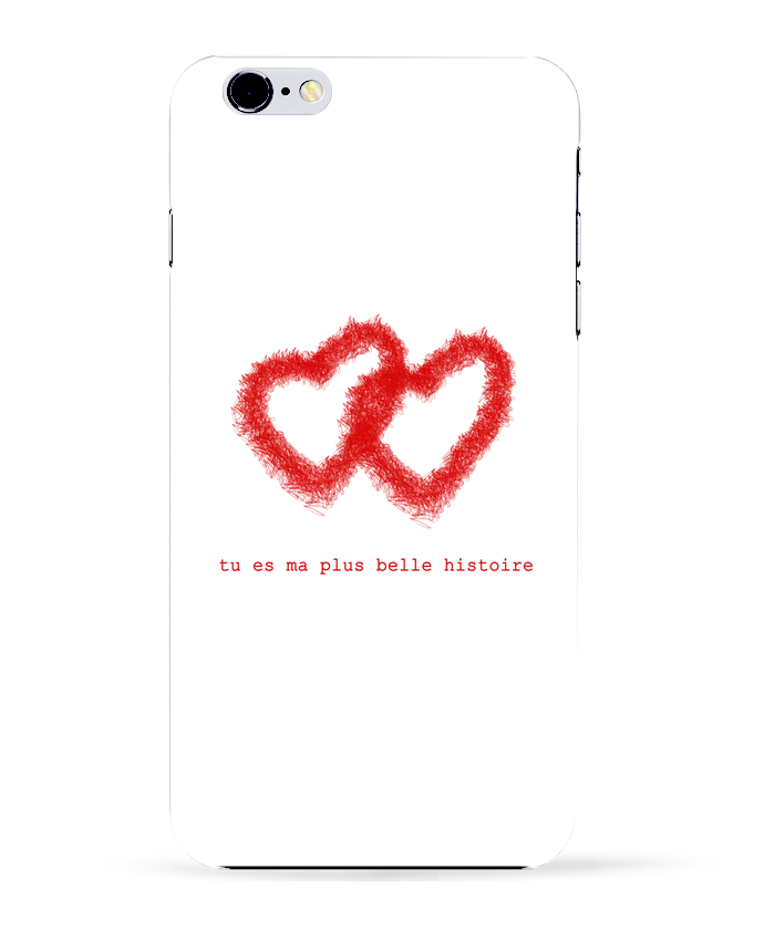iphone 6 coque belle