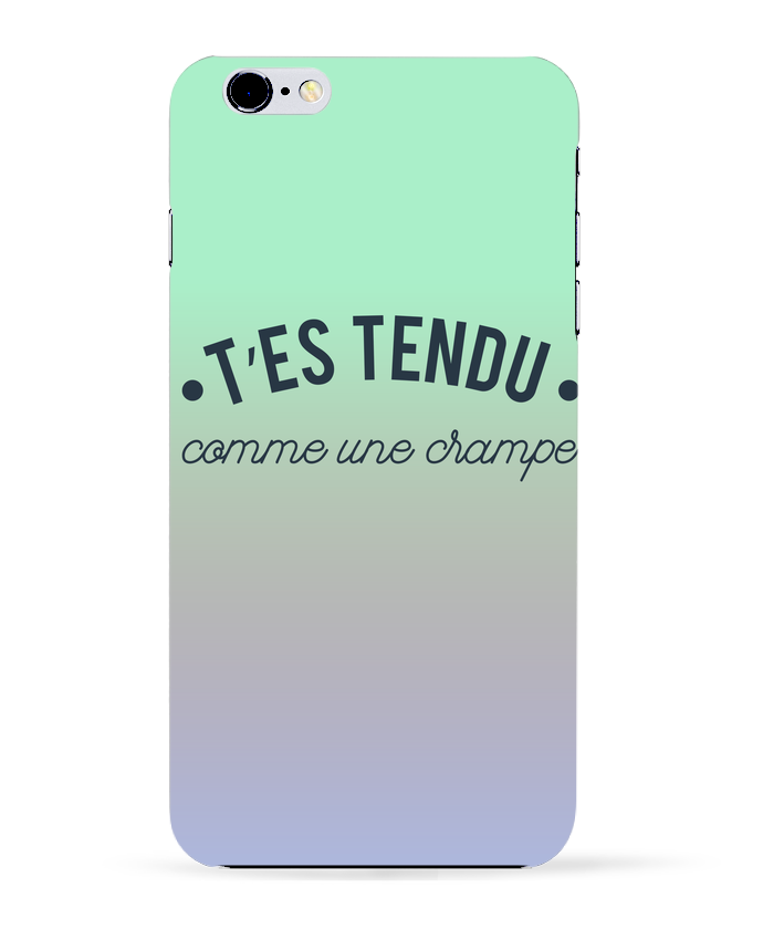 coque iphone 6 ès