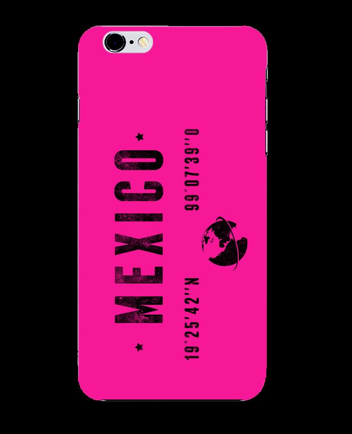 coque iphone 6 mexico