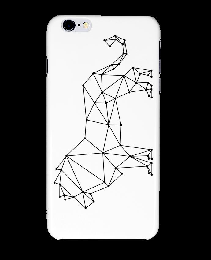 coque iphone 6 3d design