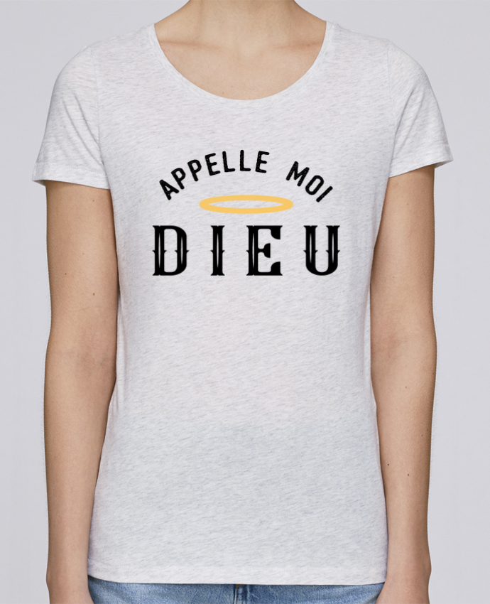 701f00b5b63 2344521-t-shirt-femme-heather-ash-appelle-moi-dieu-by-tunetoo.png
