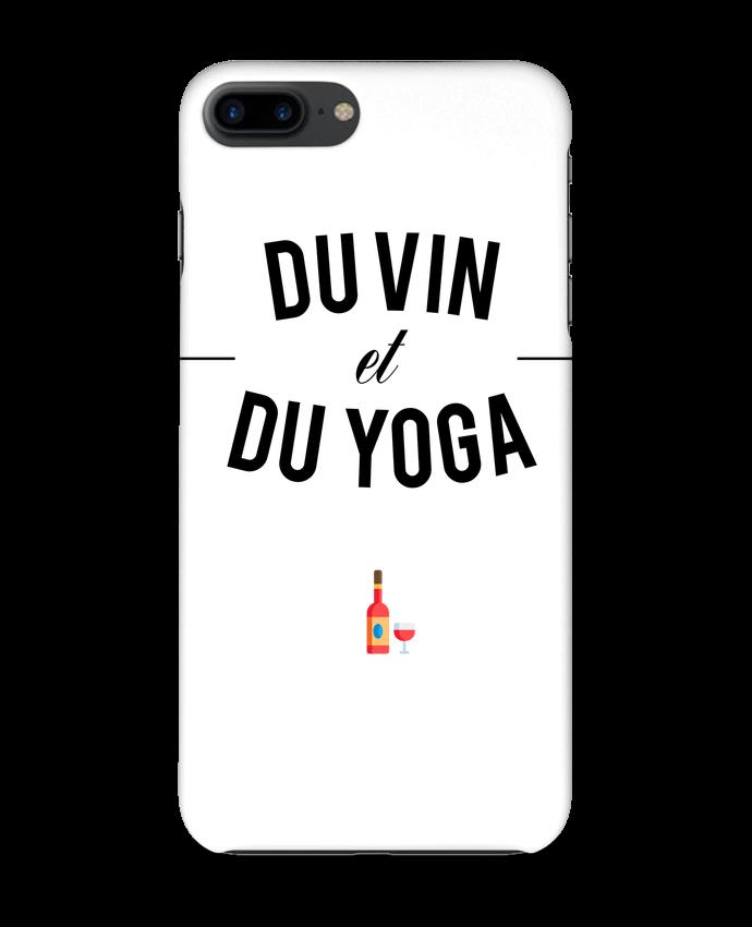 iphone 7 coque vin