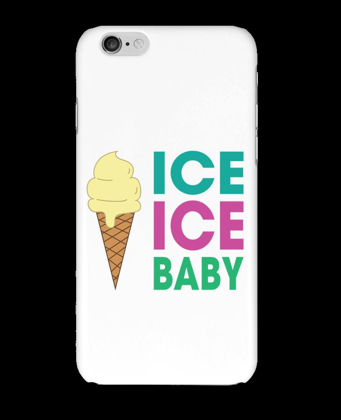 coque iphone 6 baby