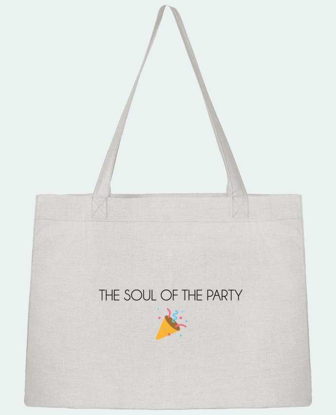 Sac Cabas Shopping Stanley Stella The soul of the party basic par tunetoo