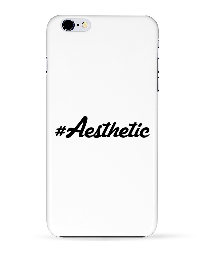coque aesthetic iphone 6