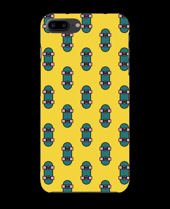 coque iphone 7 skate