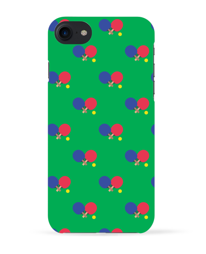 coque iphone 7 caterpillar