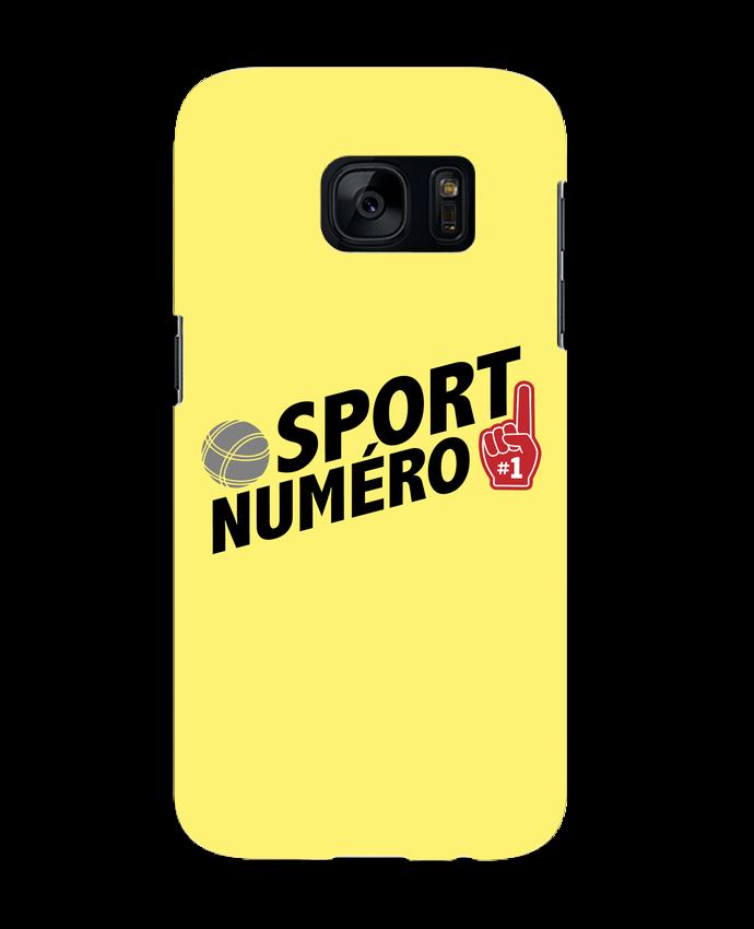 coque sport galaxy s7