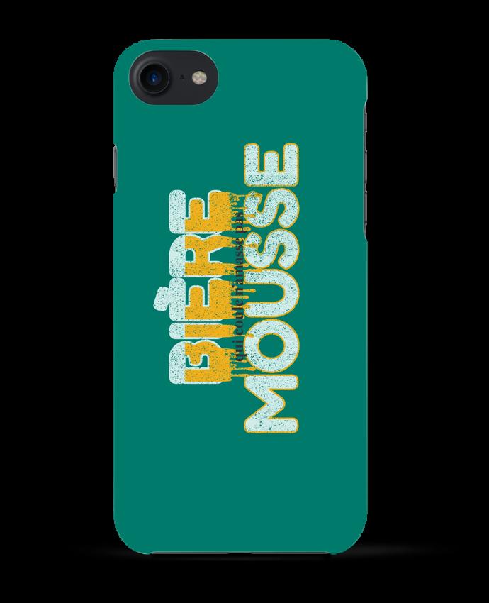 coque iphone 7 biere