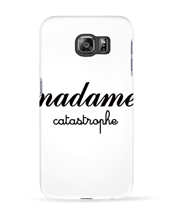 coque original galaxy s6