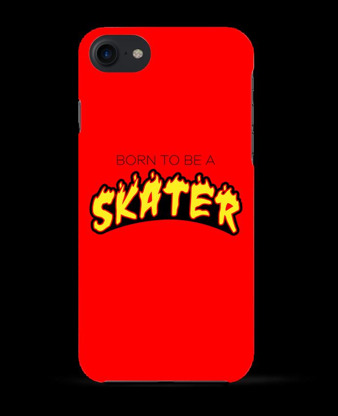 iphone 7 coque skate