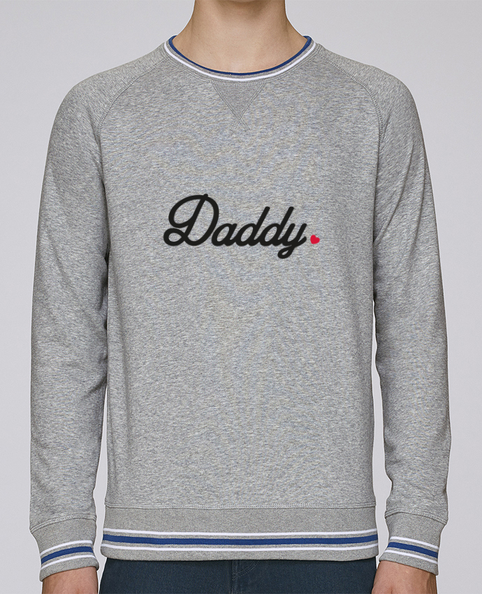 fb85a8db453f 2968194-sweat-shirt-homme -stanley-h-grey-white-deep-royal-blue-daddy-by-nana.png