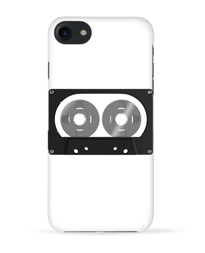iphone 7 coque casette