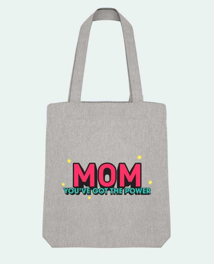 Tote Bag Stanley Stella Mom you