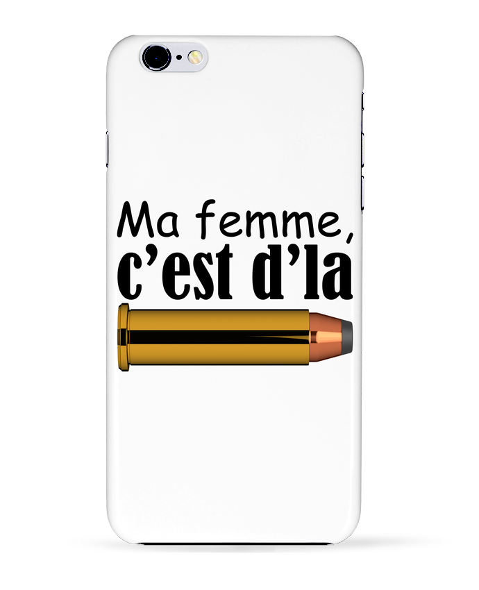coque iphone 6 plus femme