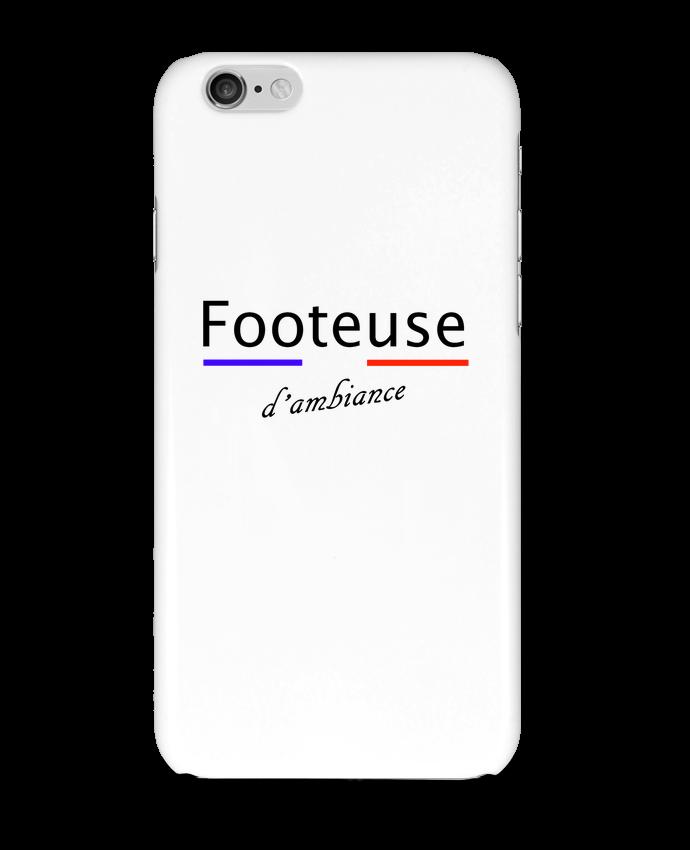 coque iphone 6 306