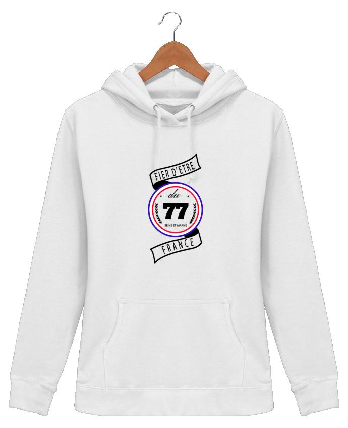 168e9d395b5bc 3068868-hoodie-femme -arctic-white-fier-d-etre-du-77-by-les-caprices-de-filles.png