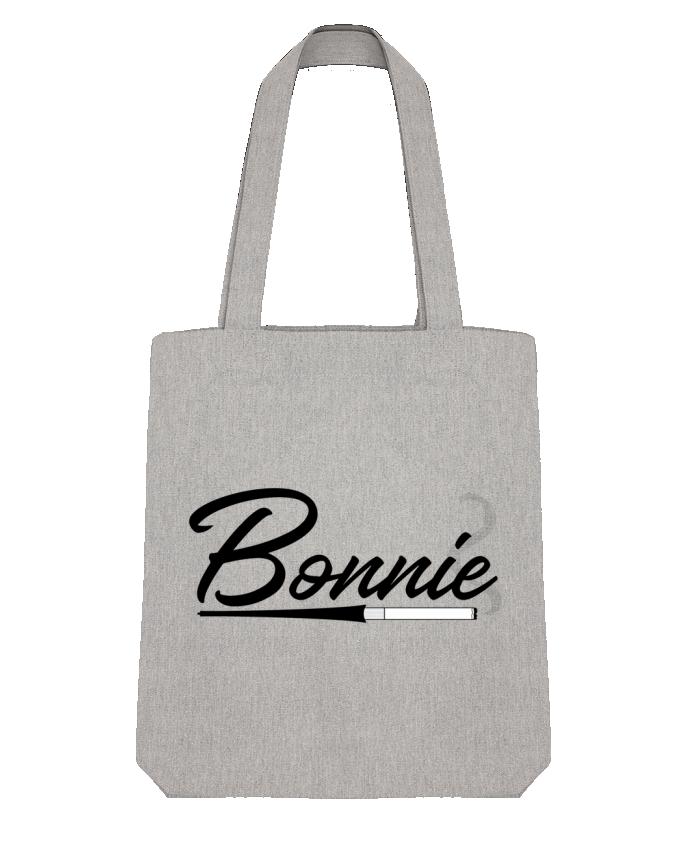 Tote Bag Stanley Stella Bonnie par tunetoo