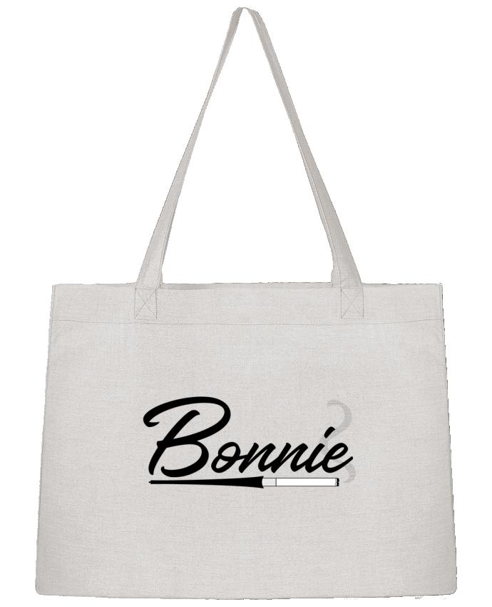 Sac Cabas Shopping Stanley Stella Bonnie par tunetoo