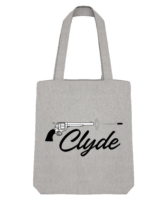 Tote Bag Stanley Stella Clyde par tunetoo