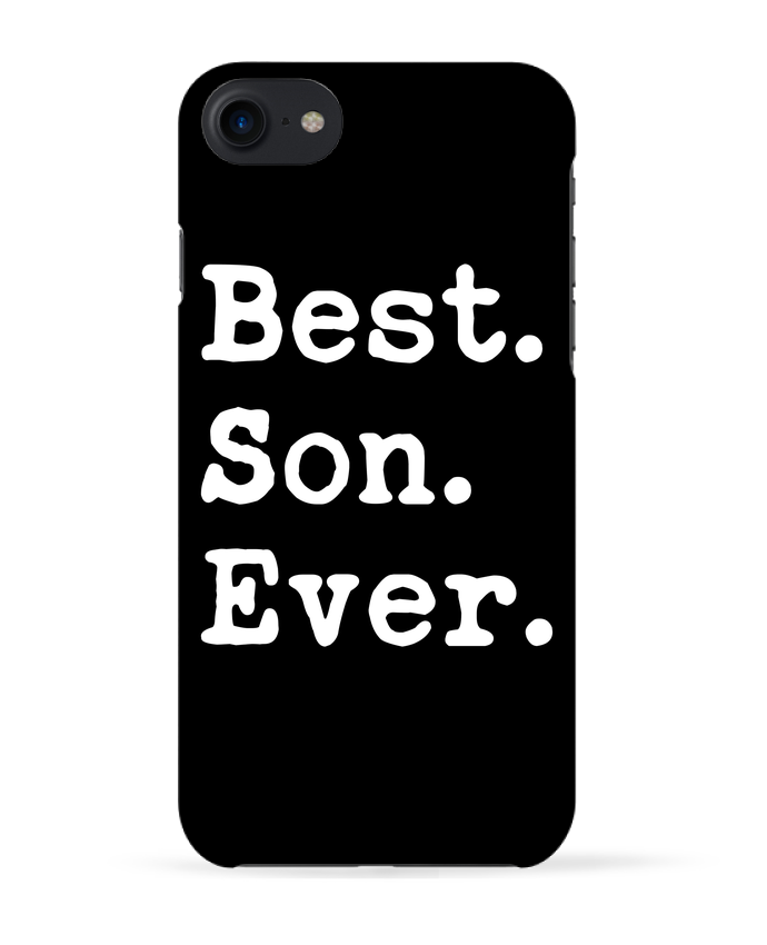 coque iphone 7 sons of