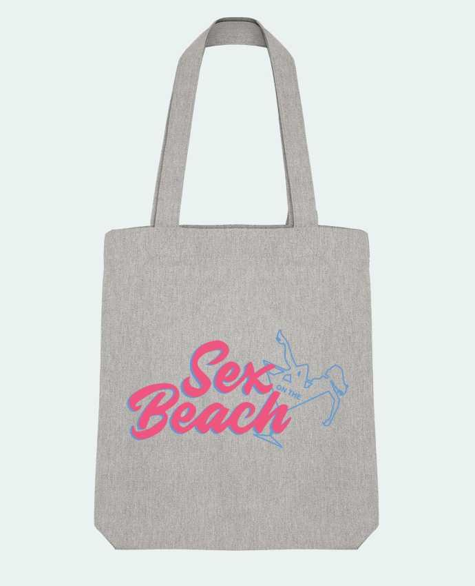 Tote Bag Stanley Stella Sex on the beach cocktail par tunetoo